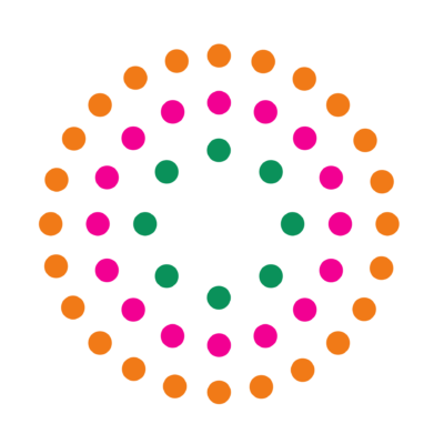 Geometric Pattern 1 Fab City Context