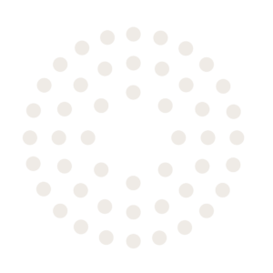 Illustration 1 Cercle de design du Sommet Fab City et de son campus